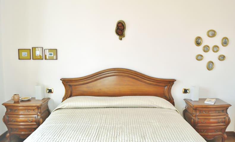 Una vista speciale sulle Dolomiti - Belluno - Bed & Breakfast