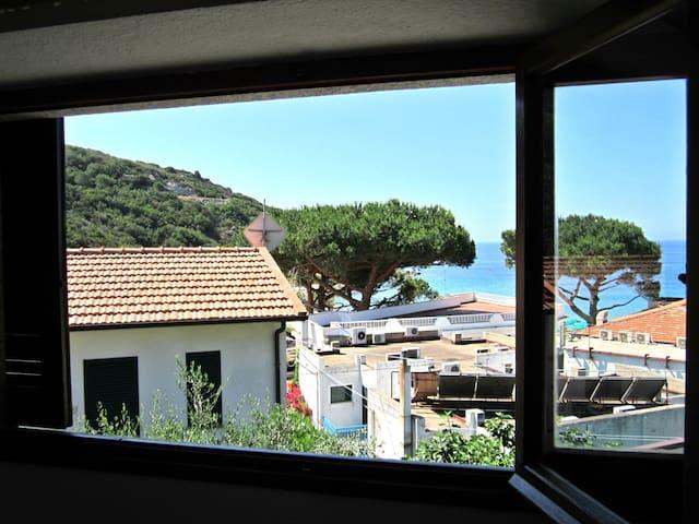 Apartment Corbezzolo - Campo Nell'elba - Daire