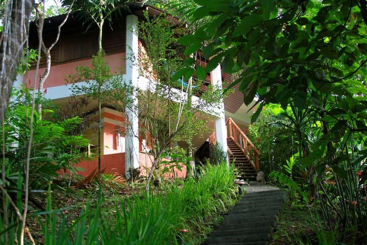 Casa Bella - Manzanillo - Ev