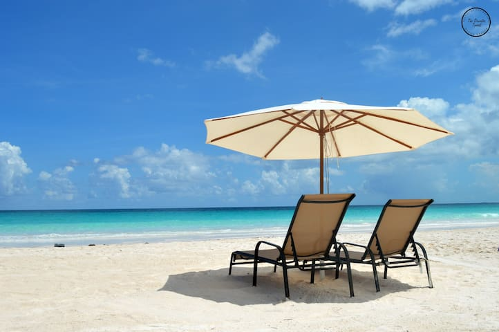 MIAMI BEACH SOUTH BEACH HOLLYWOOD * - ダニアビーチ - 別荘