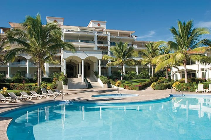 Beautiful apartment|Riviera Nayarit - Nuevo Vallarta