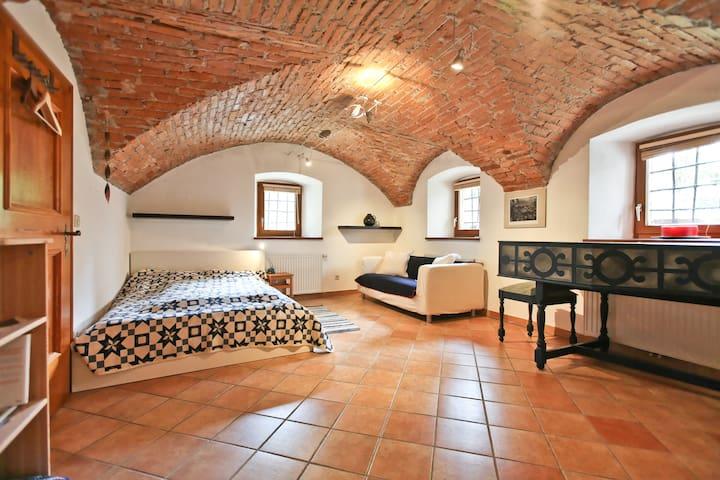 2 Lovely rooms in Salzburg centre! - Salzburgo - Casa
