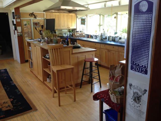 Compartir Piso Dunbarton, Alquiler de Habitaciones & Alquiler por ...