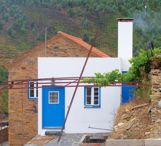 Casa Relva da Mó - Turismo rural - Relva da Mó - Villa