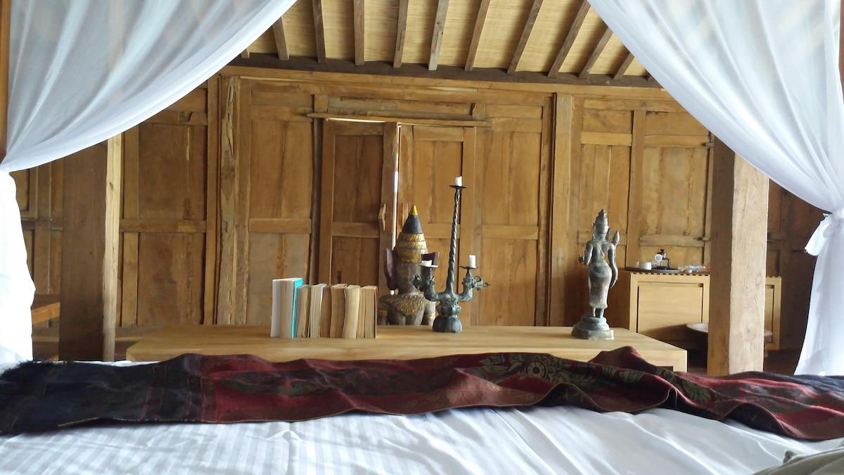 Kasihan 2017: Top 20 Ferienwohnungen In Kasihan, Ferienhäuser, Unterkünfte  U0026 Apartments U2013 Airbnb Kasihan, Yogyakarta, Indonesien